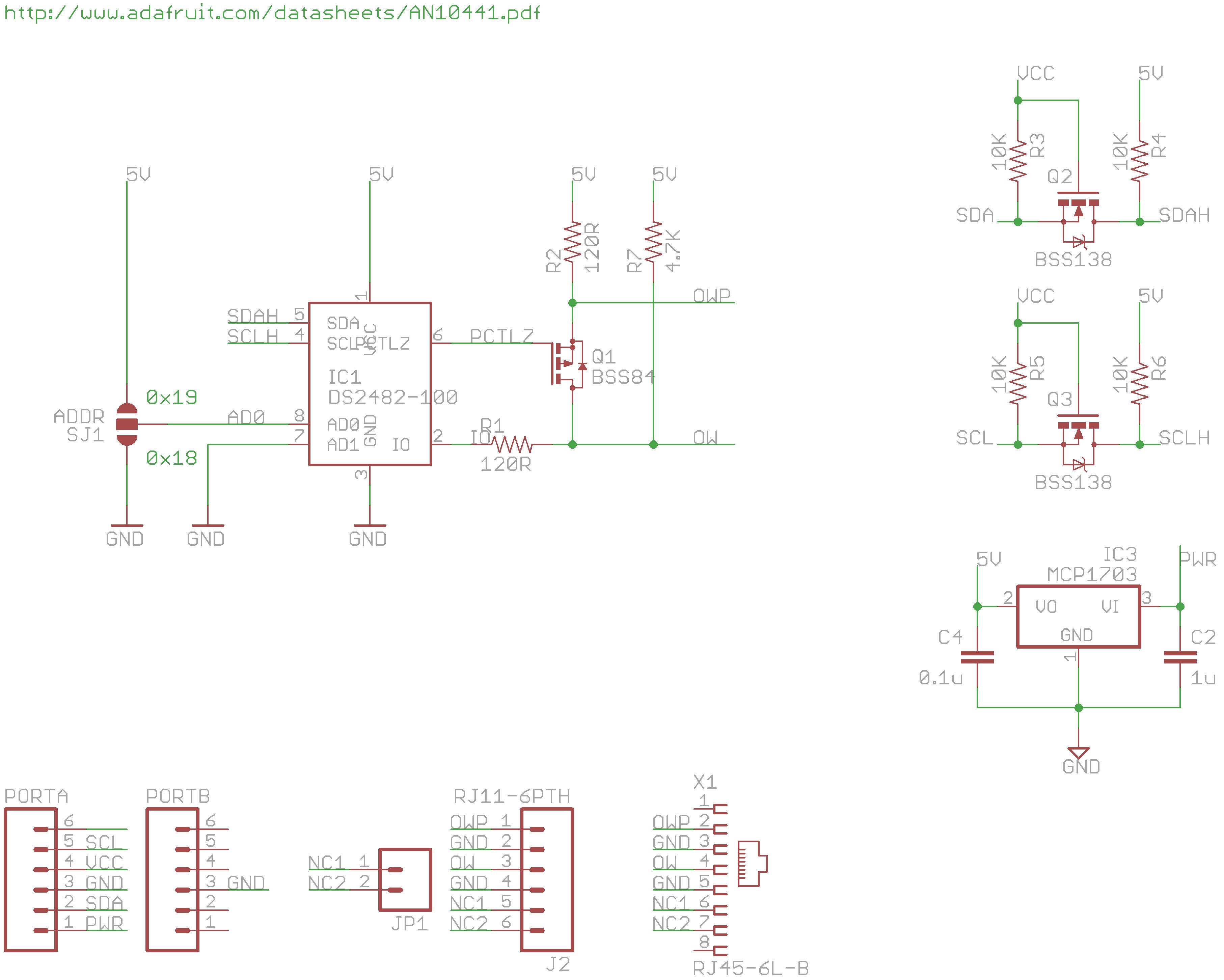 wiring 5v for plugs auto electrical wiring diagram u2022 rh 6weeks co uk